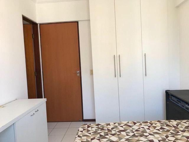 Alugo apartamento 3/4 na ponta verde  - Foto 18
