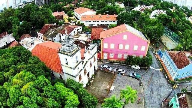 Casas Alto Padrão em Poçoda Panela 258m² 4 ou 5 suites jardins privativos separados - Foto 4