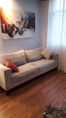 Promoção de piso laminado e vinílico!!!!!!! - Foto 5