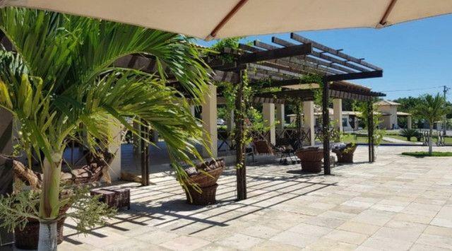 Vendo terreno no Lagos Country & Resort  - Foto 4