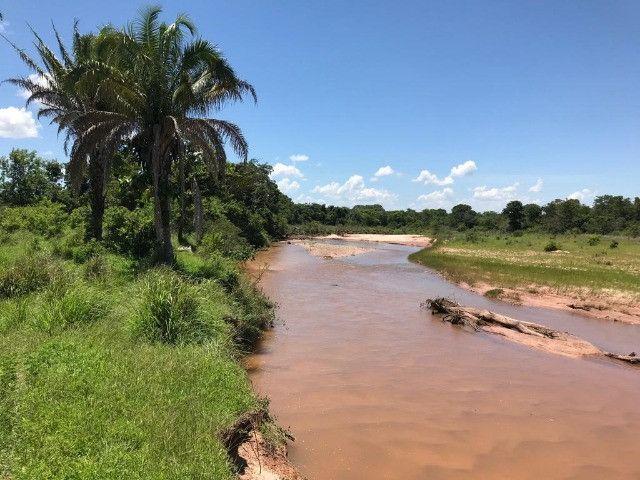 Fazenda em Buritizeiro - Foto 2