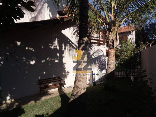 Linda Casa à venda, 392 m² po Solar de Itamaracá - Indaiatuba/SP - Foto 20