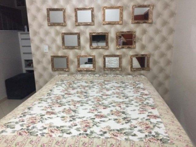 Casa à venda com 5 dormitórios em Residencial parque dos sinos, Jacarei cod:V13172 - Foto 9