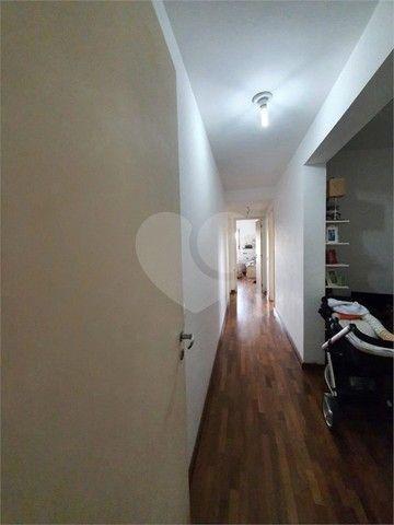 São Paulo - Apartamento Padrão - INDIANÓPOLIS - Foto 9