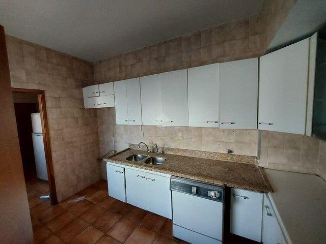 Apartamento à venda com 3 dormitórios em Centro, Campo grande cod:BR3AP12853 - Foto 16