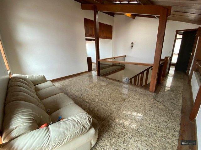 BELO HORIZONTE - Casa Padrão - Jaraguá - Foto 18