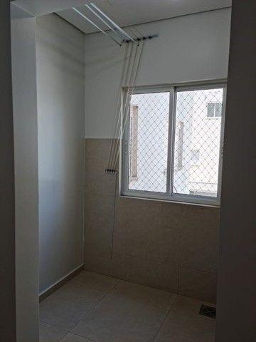 Vendo apartamento no Jardim La Salle com 151m² - Foto 3