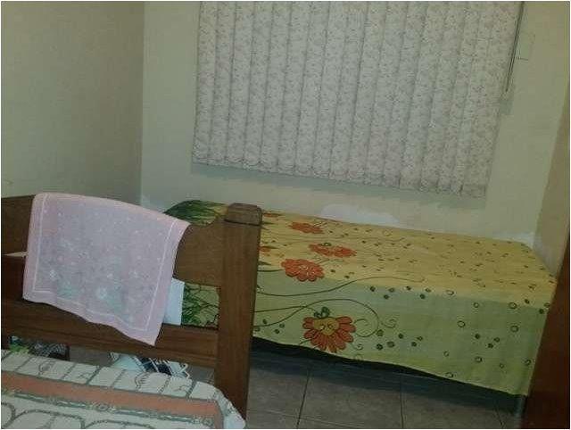 Engenho Novo  Rua Martins Lage - Casas Duplex  Perfeito para 2 famílias  - Próximo Rua Joa - Foto 11