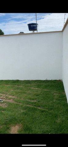 Veja que casa linda de 3 quartos em Aparecida de Goiânia  - Foto 12