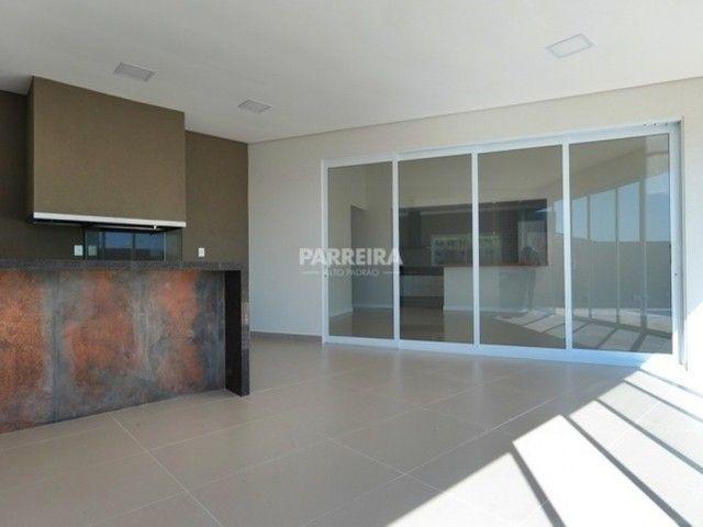 Casa em condomínio - Pq. das Nações - Villa Lobos- Bauru/SP - Foto 7