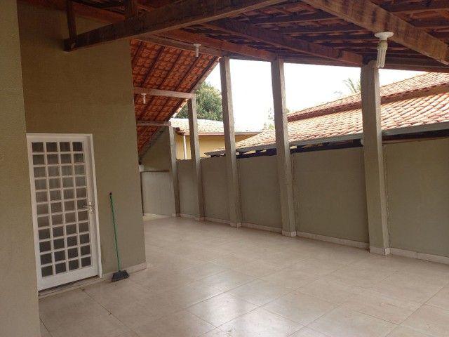 Rancho condomínio itapoã 20 km de Araçatuba  - Foto 9