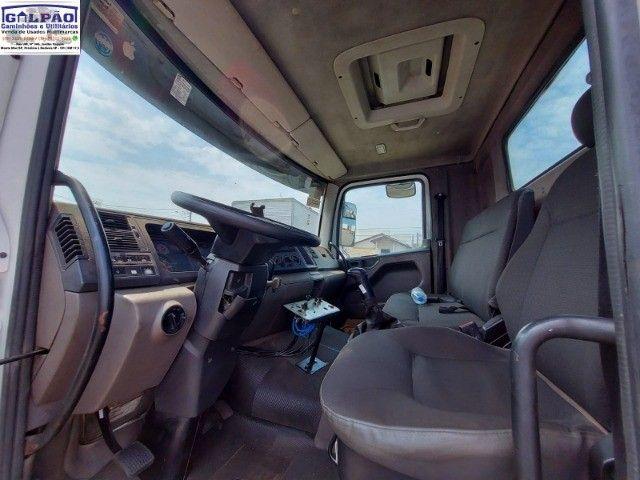 "VW 17.280 CRM 6X2 ""Rollon Rollof"" - (2013) - Foto 6"