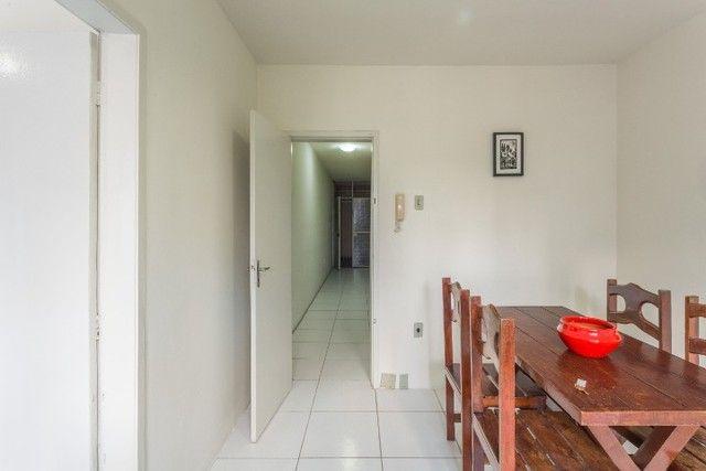 Apartamento 31 B, mobiliado c/ 1 quarto de frente em Boa Viagem - Recife - PE - Foto 2