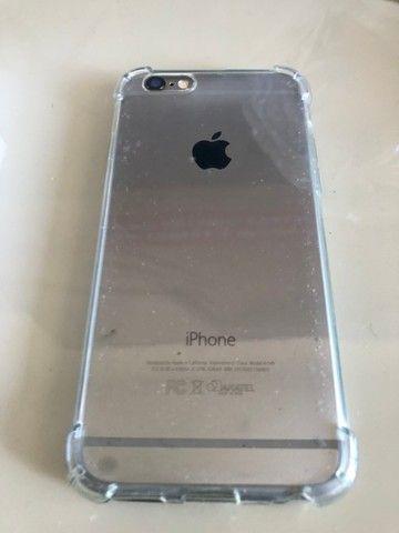 Apple Iphone 6 - 32Gb - Foto 4