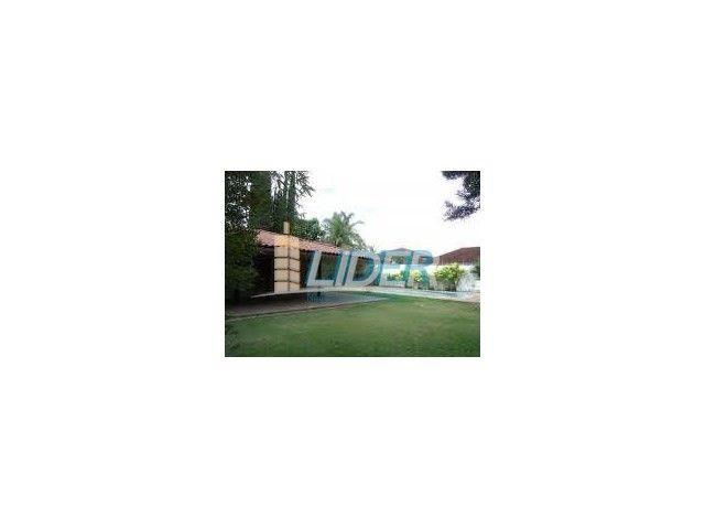 Casa à venda com 4 dormitórios em Tabajaras, Uberlandia cod:18485 - Foto 15