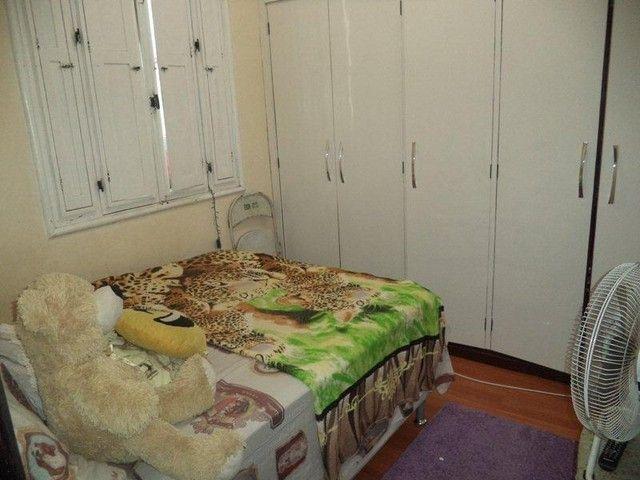 Engenho Novo - Rua Matias Aires - Casa de Vila - 2 quartos - Vaga - JBM606118 - Foto 5