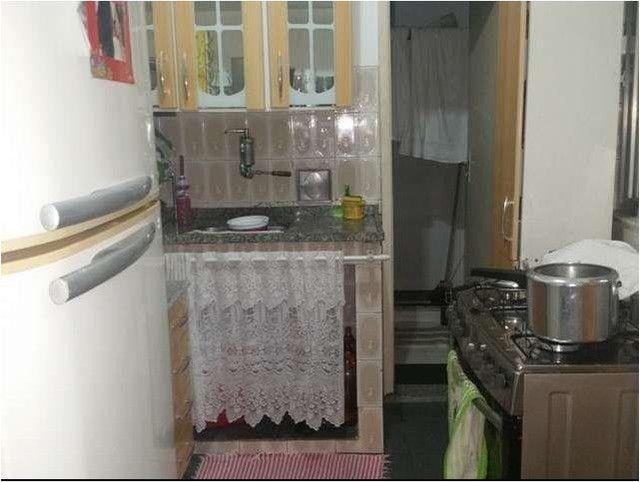 Engenho Novo  Rua Martins Lage - Casas Duplex  Perfeito para 2 famílias  - Próximo Rua Joa - Foto 8