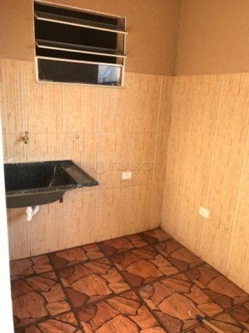 Casa à venda com 5 dormitórios em Residencial parque dos sinos, Jacarei cod:V13172 - Foto 16