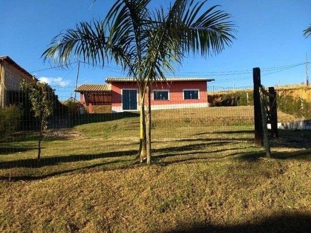 Crédito Rural - Chácara, Sitio, Fazenda, Adquira a Sua Terra!!!