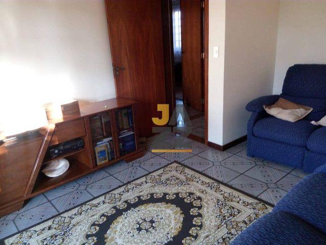 Linda Casa à venda, 392 m² po Solar de Itamaracá - Indaiatuba/SP - Foto 11