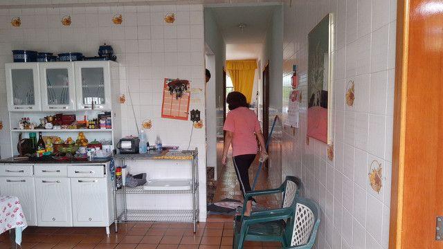 Casa no Conjunto Tiradentes Financia - Foto 19