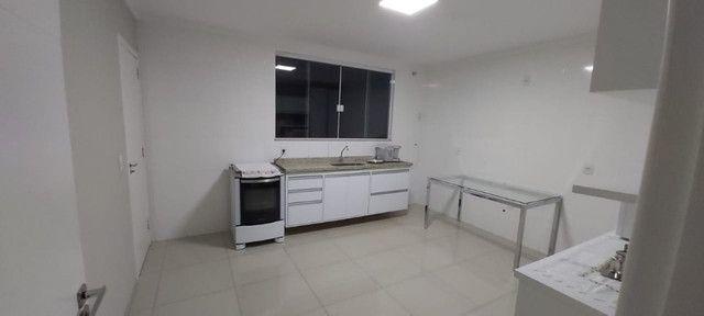 Viva Urbano Imóveis - Casa no Aero Clube - CA00198 - Foto 4