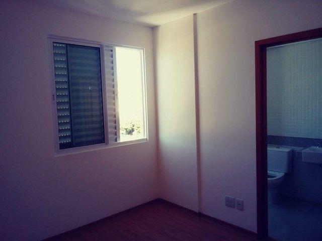 Belo Horizonte - Apartamento Padrão - Luxemburgo - Foto 7