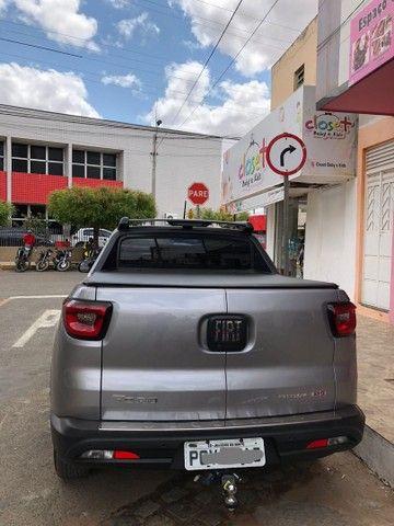 Fiat toro 19/20 - Foto 7