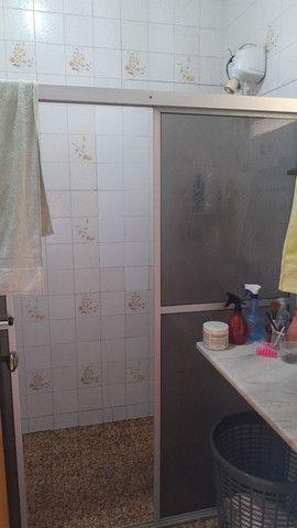Casa no Conjunto Tiradentes Financia - Foto 20