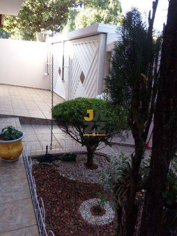 Linda Casa à venda, 392 m² po Solar de Itamaracá - Indaiatuba/SP - Foto 5