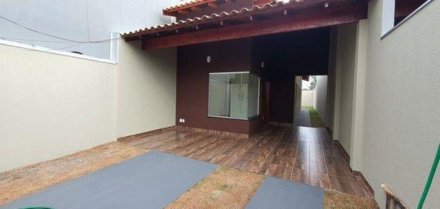 Linda Casa Caiçara Fino Acabamento Valor R$ 320 Mil ** - Foto 10