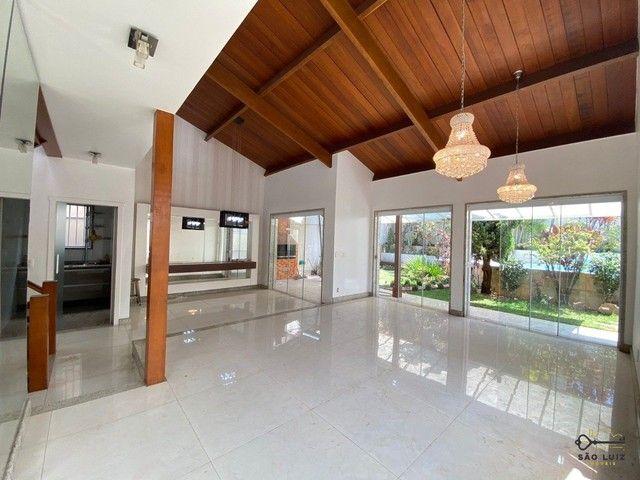 BELO HORIZONTE - Casa Padrão - Jaraguá - Foto 4