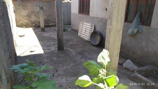 Casa em Ipatinga K144, 3 qts. Financiamento Próprio. Condições na Descrição. Valor 260 mil - Foto 2