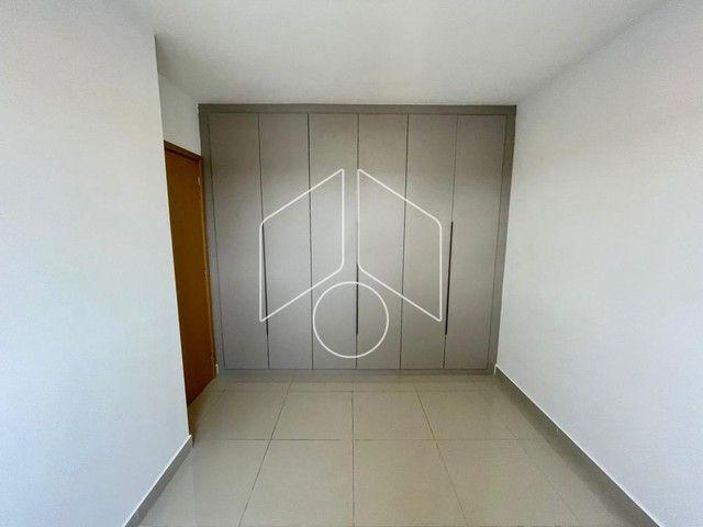 Apartamento para alugar com 2 dormitórios em Marilia, Marilia cod:L7606 - Foto 5