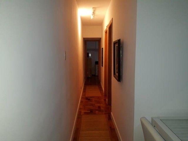 Engenho Novo - Condomínio IV Centenário - 3 Quartos Andar Alto Vista Panorâmica - JBM30491 - Foto 7