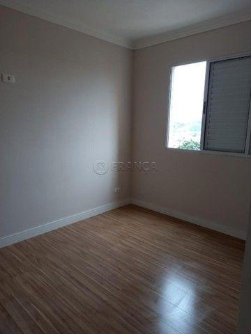 Apartamento à venda com 2 dormitórios em Villa branca, Jacarei cod:V13168 - Foto 8
