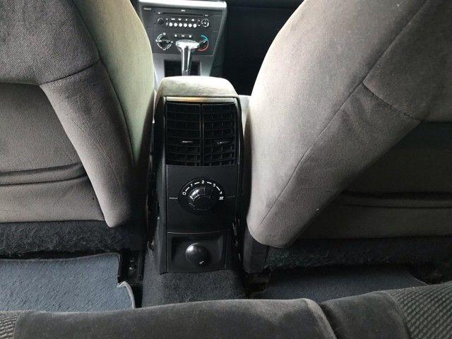 C4 Hatch 2.0 automatico, completo - Foto 8