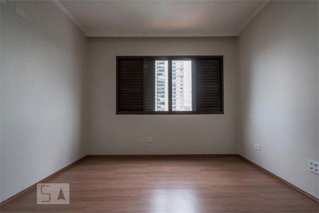 São Paulo - Apartamento Padrão - CAMPO BELO - Foto 8