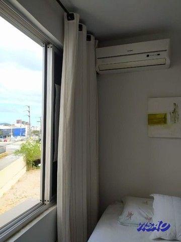 Apartamento à venda com 3 dormitórios em Capoeiras, Florianópolis cod:7557 - Foto 12