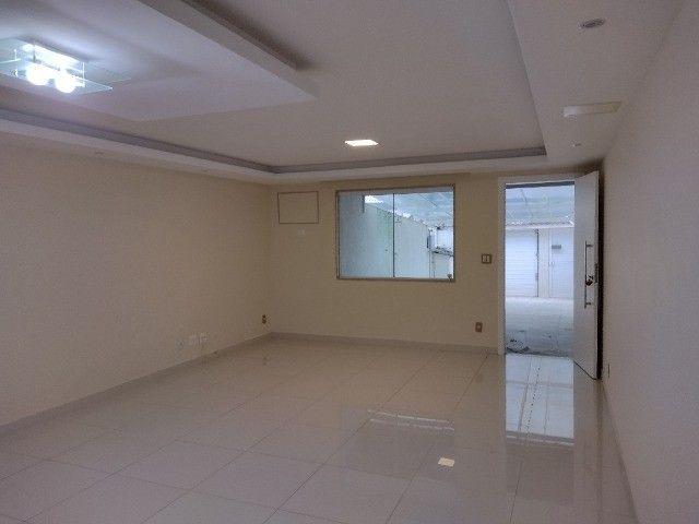 Deslumbrante Casa Duplex !!Toda Montada, Oportunidade Confira!!! - Foto 2
