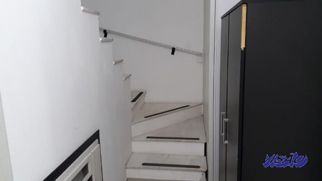 Casa à venda com 4 dormitórios em Capoeiras, Florianópolis cod:7552 - Foto 7