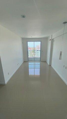 Nascente- Andar alto - Mobília projetada 3 quartos- 2 vagas - Foto 14