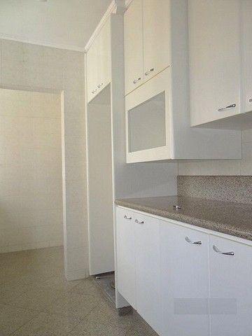 Apartamento para alugar com 3 dormitórios em Zona 07, Maringa cod:00708.003 - Foto 12