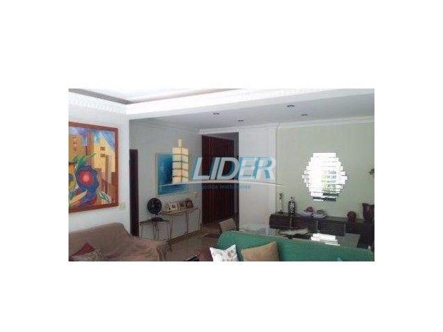 Casa à venda com 4 dormitórios em Morada da colina, Uberlandia cod:19968 - Foto 2