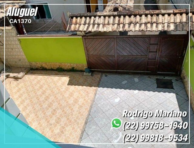 Alugo linda casa c/ área gourmet e hidromassagem no bairro Jardim Mariléa, Rio das Ostras - Foto 20