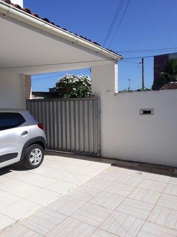 Vendo casa nos Bancarios  - Foto 8