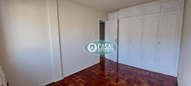 Niterói - Apartamento Padrão - São Domingos - Foto 4