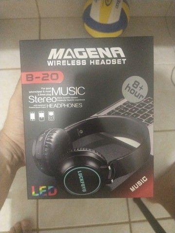 headphones stereo - Foto 2