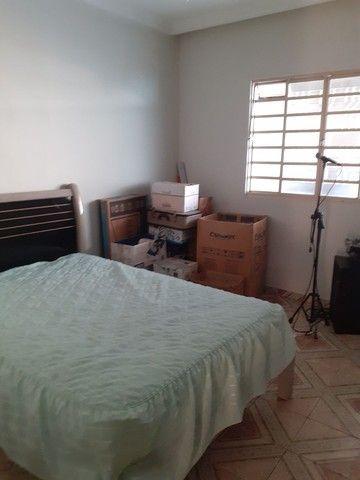 Casa 3 qtos c/suíte, Bairro Betânia, centro de Contagem, Oportunidade ! - Foto 16