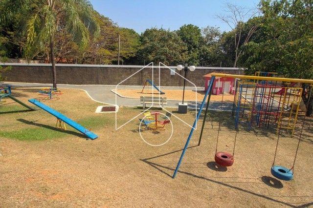 Casa de condomínio para alugar com 3 dormitórios em Jardim estoril, Marilia cod:L10651 - Foto 20